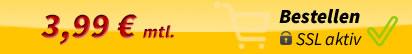 Homepage-Baukasten bestellen, Homepage-Baukasten kaufen