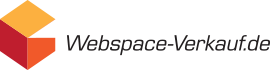 Webspace-Verkauf.de - Webhosting zum Dauertiefpreis